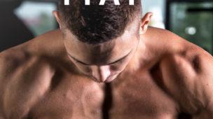Como TIICD desafia o corpo e melhora a perda de gordura