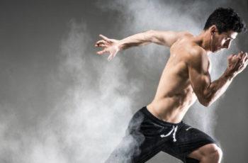 Por que depois do exercício se sente mal?